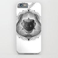Spirobling XXII iPhone 6 Slim Case