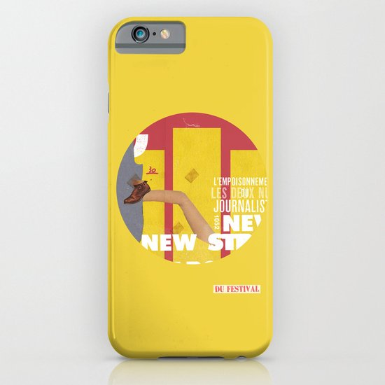 Strippers, Shirts & Shoes  iPhone & iPod Case