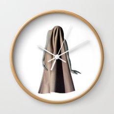 Perdida Wall Clock