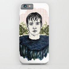 LAKE BOY Slim Case iPhone 6s