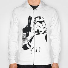 ReServoir TrOopers Hoody