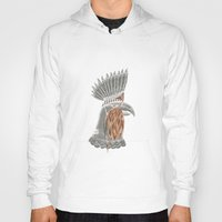 EAGEL Hoody