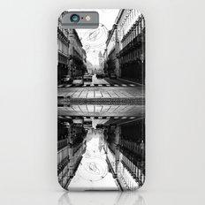 Torino UNDERWORLD iPhone 6s Slim Case