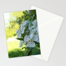 Blossom Stationery Cards