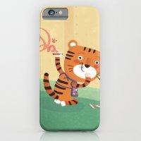 Oops!! iPhone 6 Slim Case