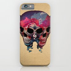The Falling iPhone 6 Slim Case