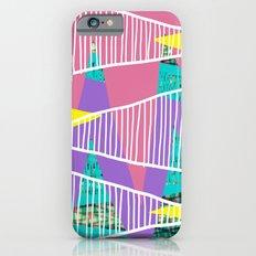 JungleParty iPhone 6 Slim Case