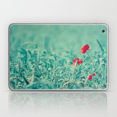 #110 Laptop & iPad Skin
