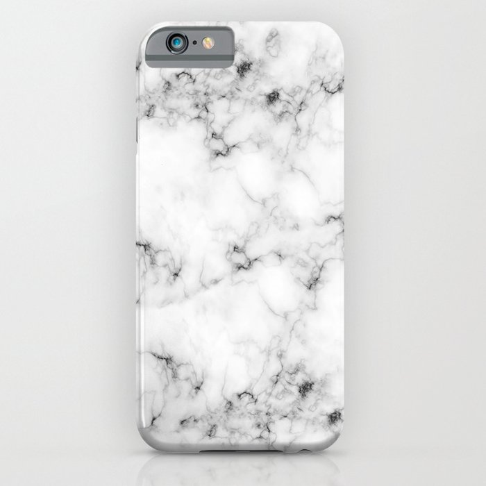 real marble iphone amp ipod case by grace society6