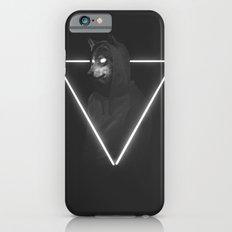 It's me inside me iPhone 6s Slim Case