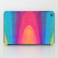 Chroma #2 iPad Case