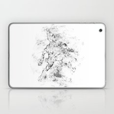 The Kid Laptop & iPad Skin