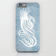 The Phoenix Rises iPhone 6 Slim Case