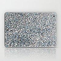 Rocks Laptop & iPad Skin