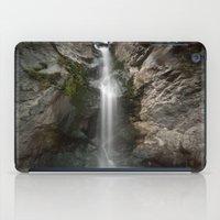 Southern California  iPad Case