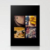 Love Design, Interiors Stationery Cards