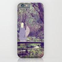 M A D E I N J A P A N # … iPhone 6 Slim Case