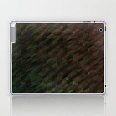 Peach Tea Laptop & iPad Skin