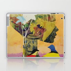 make believe Laptop & iPad Skin