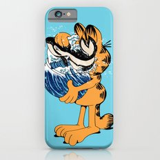 The BIG Catch iPhone 6 Slim Case