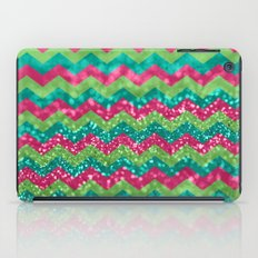 Candy Wonderland iPad Case