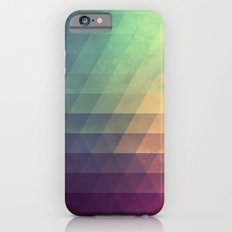 fyde iPhone 6s Slim Case
