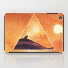 Last Call iPad Case