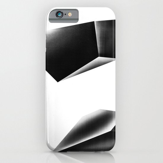 Apokolisis iPhone & iPod Case