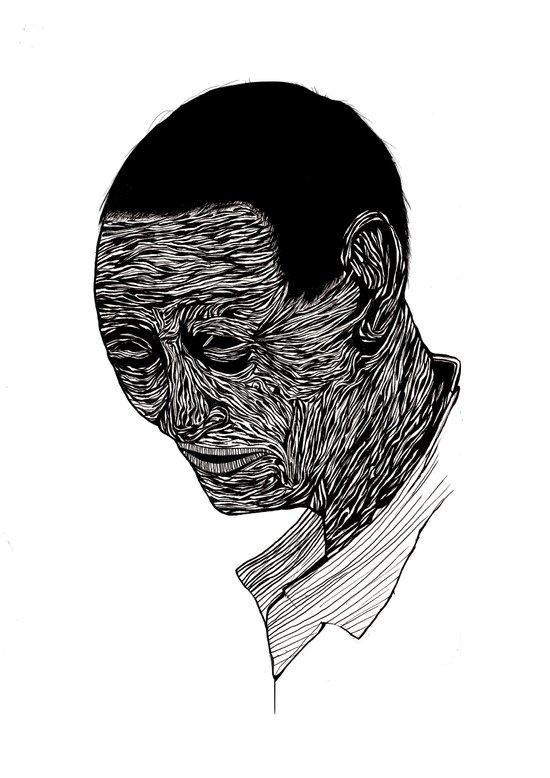 multiculturalism. Canvas Print