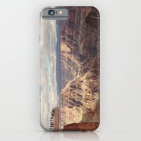 Skywalk iPhone 6 Slim Case