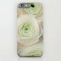 iPhone & iPod Case featuring In Harmony by Marisa Johnson :: Art & Photography