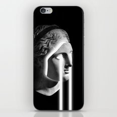 Luminance iPhone & iPod Skin