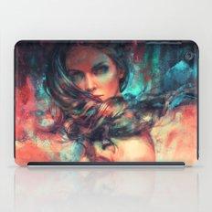 Islands iPad Case
