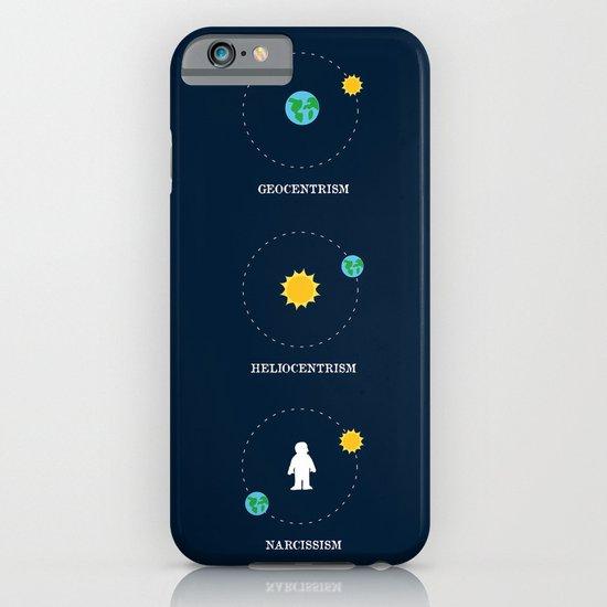 Astronomy 101 iPhone & iPod Case