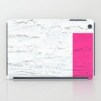 Melt iPad Case