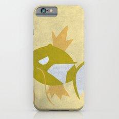 Magikarp Slim Case iPhone 6s