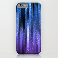 Crystal Decent iPhone 6 Slim Case