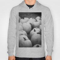 Pumpkin Patch Hoody