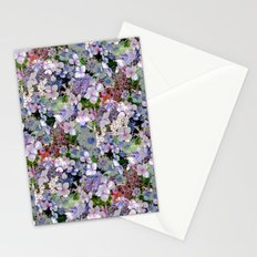 GARDEN DREAMS Stationery Cards
