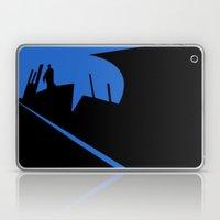 Dr. Caligari 2 Laptop & iPad Skin