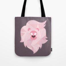 Lion - Steven Universe Tote Bag