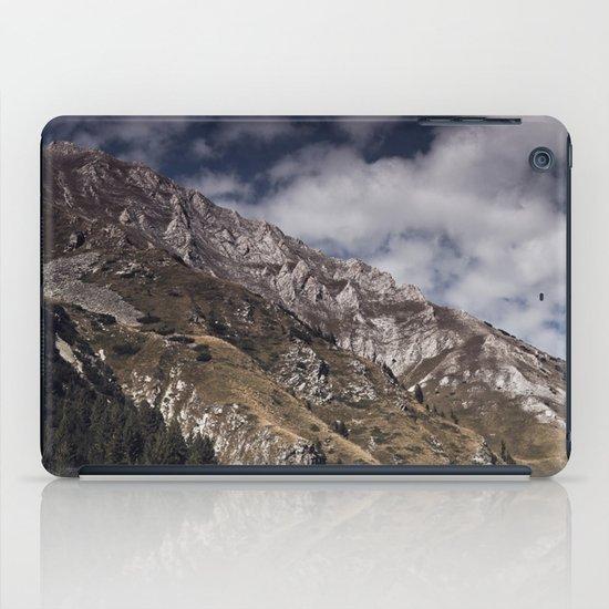 Ascension iPad Case
