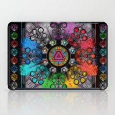 New Beginnings iPad Case