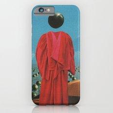 All My Children Slim Case iPhone 6s