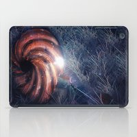 Naruto Shippuden The Mas… iPad Case