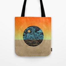 Foundations Tote Bag