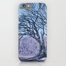 Queen & Glen Manor iPhone 6s Slim Case