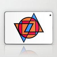 Stardust Industries Laptop & iPad Skin