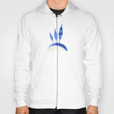 the feathers Hoody
