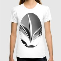 book T-shirts featuring Book by Rose Etiennette